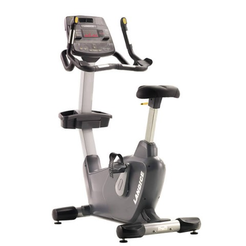 U7 Upright Bike from Landice