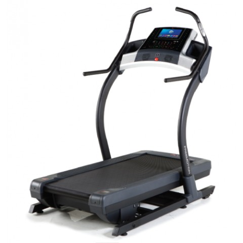 FreeMotion 2000 GSX Incline Trainer