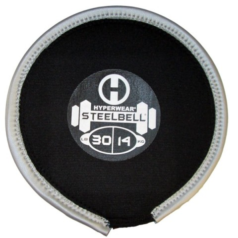 SteelBell® Free Weights