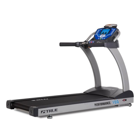 TRUE PS 100 Home Treadmill