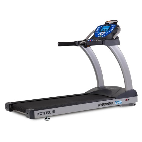 PS300 True Treadmill