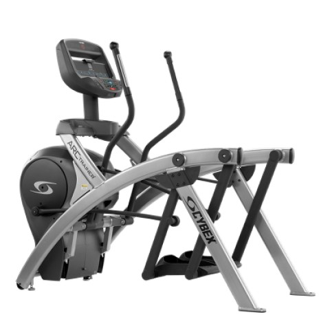 Cybex 525AT Arc Trainer