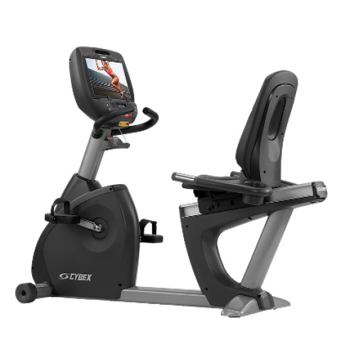 770R Recumebnt Bike Cybex