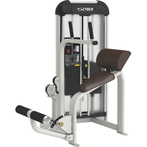 VRS Prestige Strength Abdominal Fitness from Cybex