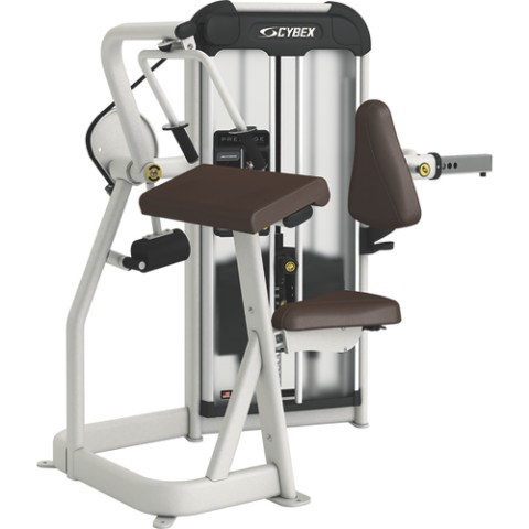 Prestige Strength VRS Arm Extension from Cybex