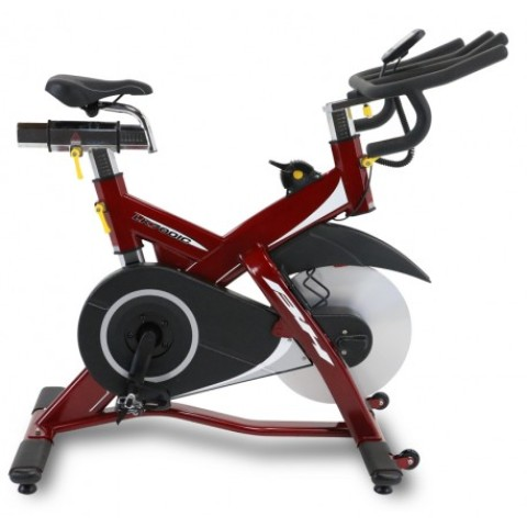 BH Fitness LK700IC Indoor Cycle