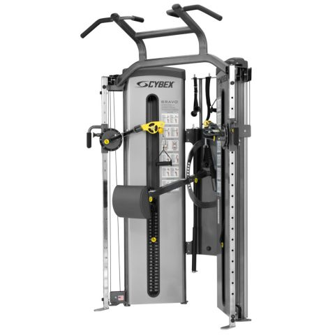 Cybex fitness equipment machines cybex home gyms gym source