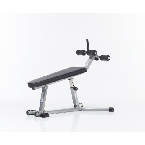 Tuff Stuff Adjustable Abdominal Bench