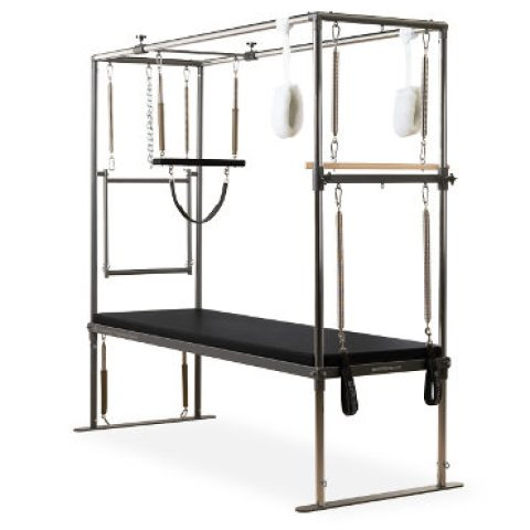 MERRITHEW™ Cadillac/Trapeze Table