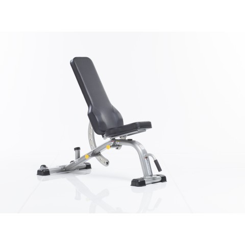 Multi Purpose Fitness Bench from TuffStuff