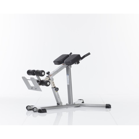 Tuff Stuff Adjustable Ab Hyper Bench