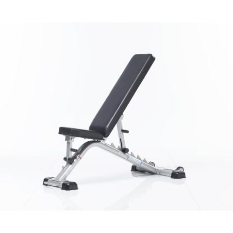 Tuff Stuff Flat/Incline Ladder Bench