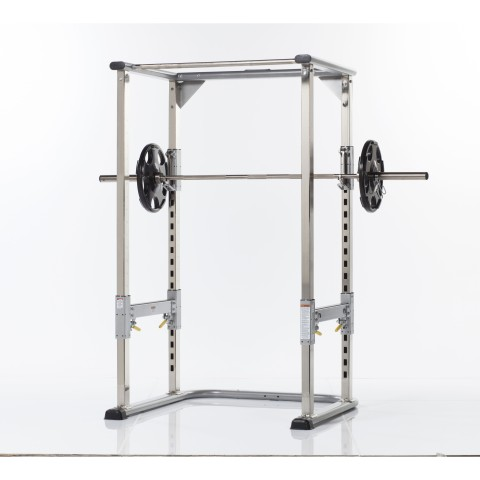 Tuff Stuff Power Rack/Cage