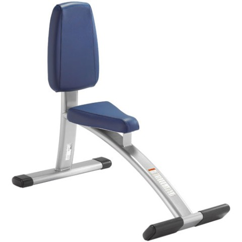 Utility Bench from Cybex