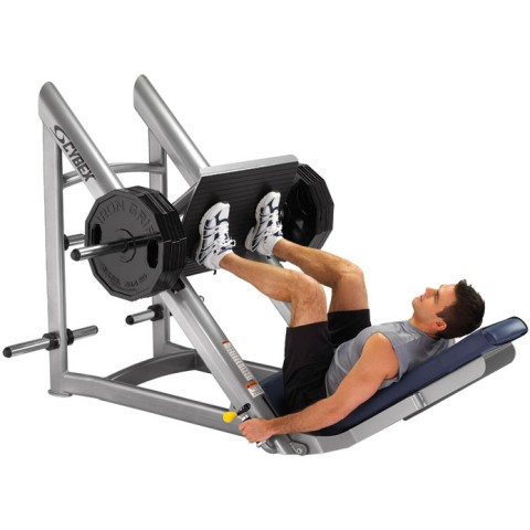 Image result for Leg Press