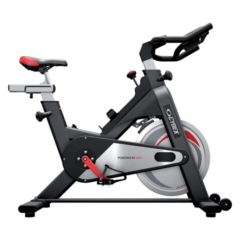 Cybex 500IC Indoor Cycle