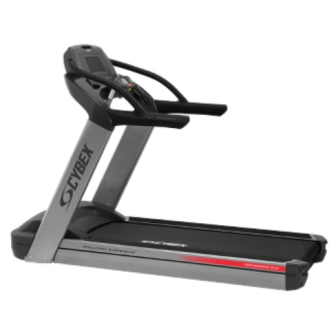 Cybex Treadmill Plus 790T