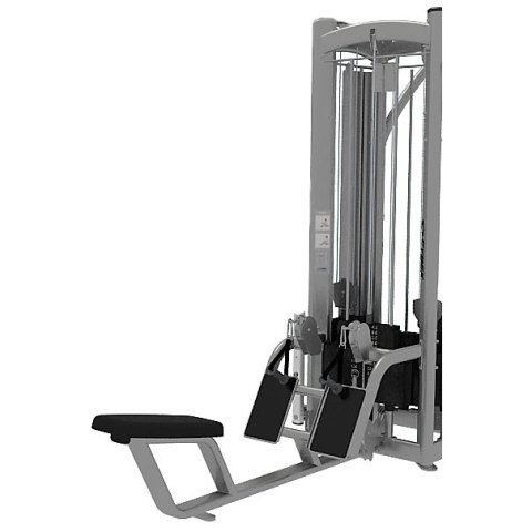 Cybex Jungle Gym Dual Row