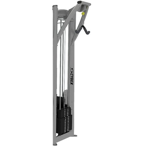 Cybex Jungle Gym Tricep