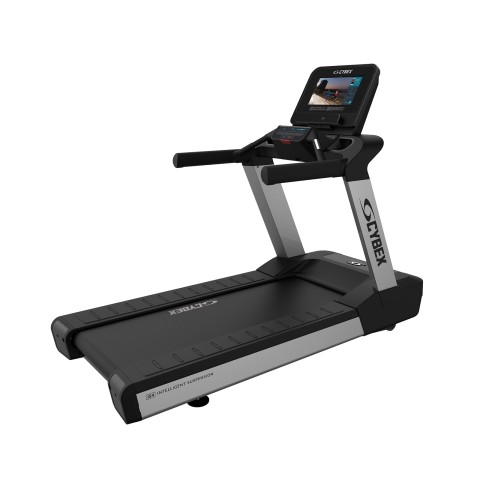 Cybex R Series 70T Treadmill
