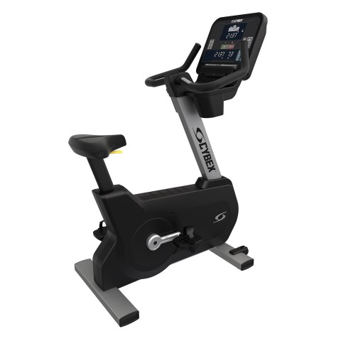 Cybex R Series 50L Upright Bike