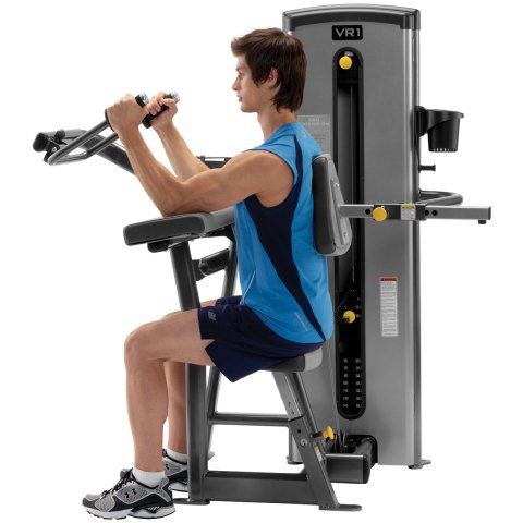 VR1 Arm Extension from Cybex