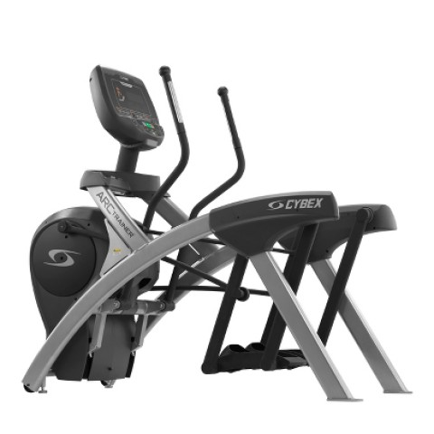 625AT Arc Trainer from Cybex