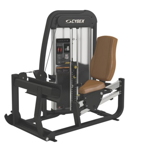Cybex Eagle NX Calf