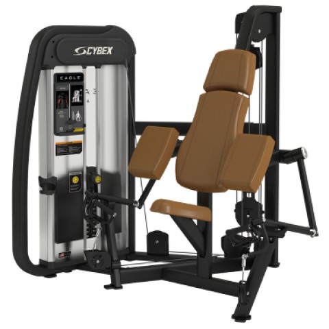 Cybex Eagle NX Arm Curl