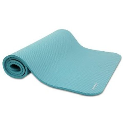 SAV Air Fitness Mat