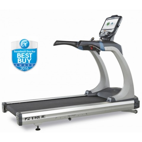 True es900 Treadmill
