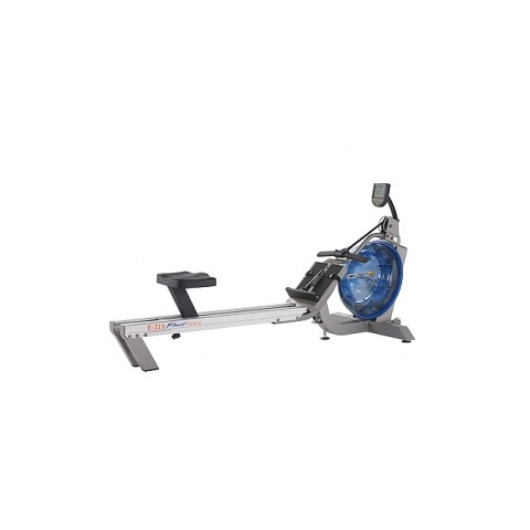 Commerical Rower from First Degree Fitness
