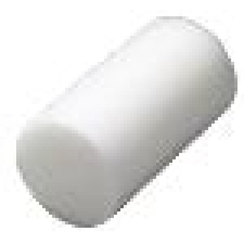6x12 Foam Roller from SPRI