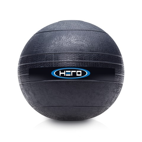 Hampton Slam Ball