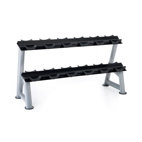 Hampton 6 Pair Rack