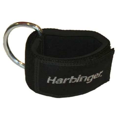 Neoprene Ankle Cuffs from Harbinger