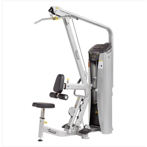 Hoist HD-3200 Lat Pulldown/Mid Row
