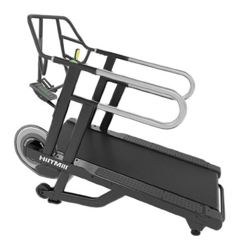 Stairmaster For Sale >> Stairmaster Hiitmill Treadmill