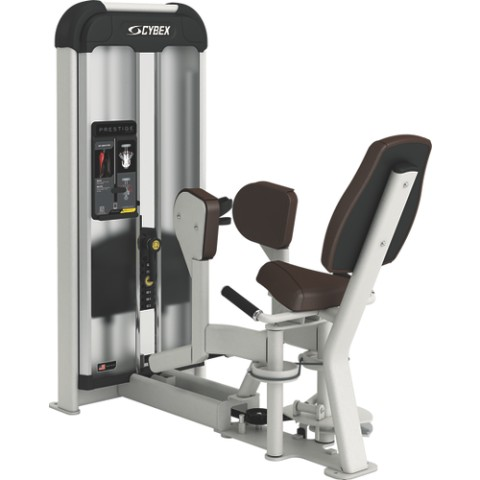 Cybex's VRS Hip Adduction Machine