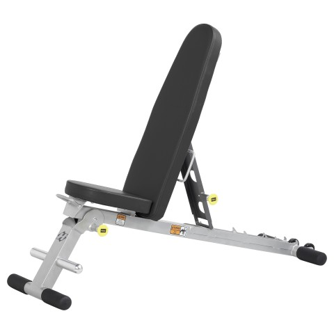 Hoist HF 4145 Adjustable Bench