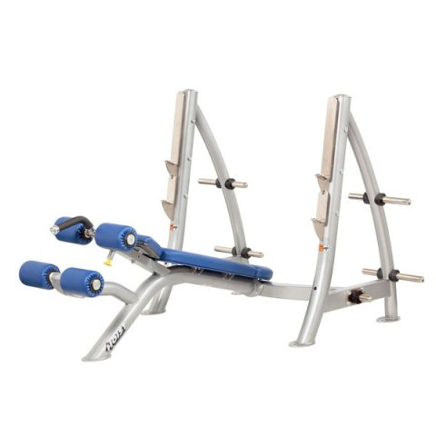 Hoist CF 311 Decline Bench
