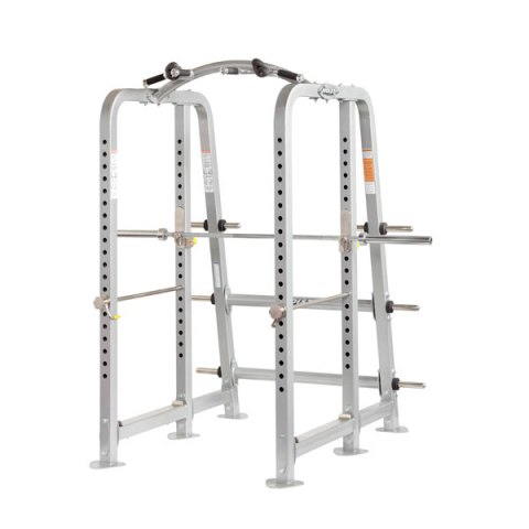 Power Cage from Hoist