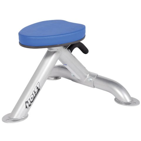 Hoist CF 3950 Utility Stool