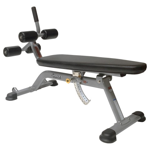 flat the weight olympic bench fitness hoist commercial cf outlet