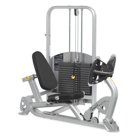 Hoist HV Stationary Freestanding Leg Press