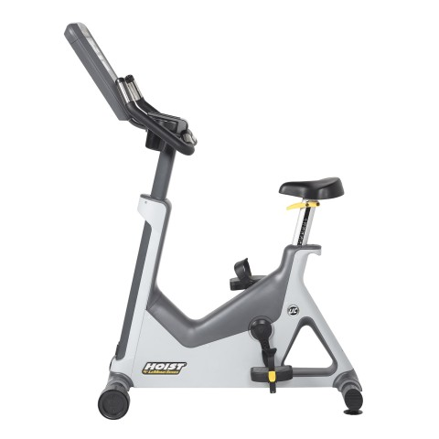 Hoist LeMond UC Upright Club Bike