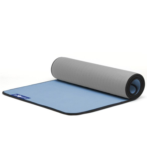 Hot Yoga Mat from Merrithew