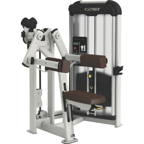 Cybex Prestige Strength VRS Lateral Raise