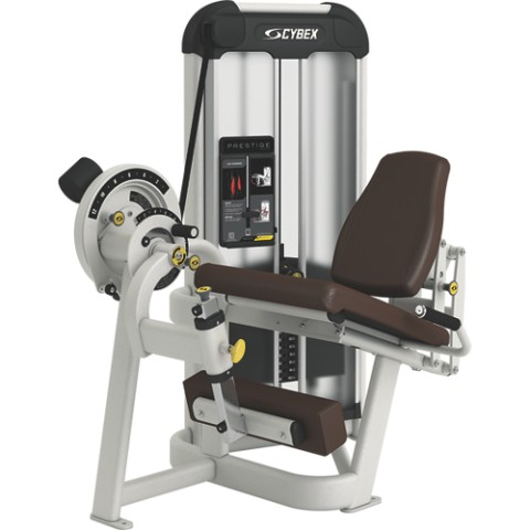 Cybex Prestige Strength VRS Leg Extension