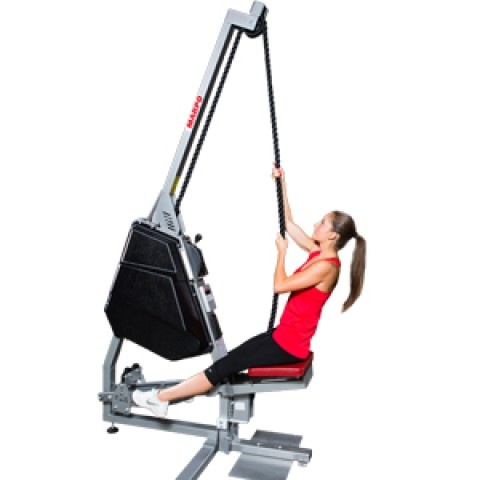 V250 Rope Trainer from Marpo